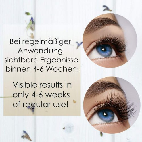 sieger das sind die 8 besten wimpernserum test juli 2019. Black Bedroom Furniture Sets. Home Design Ideas