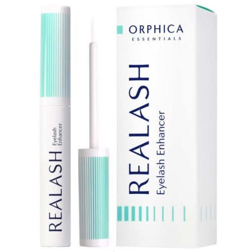Wimpernserum Orphica Realash