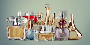 Eau de Parfum de Toilette de Cologne