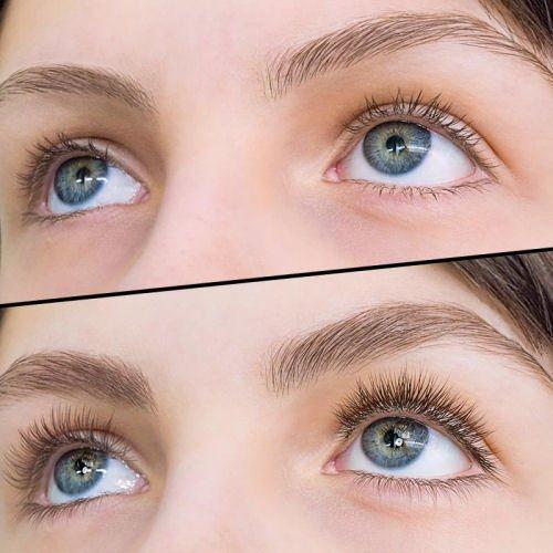 Der Ultimative Vergleich Wimpernserum Fake Lashes