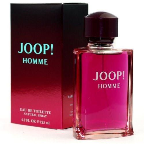 Joop Homme EDT Maenner Parfum