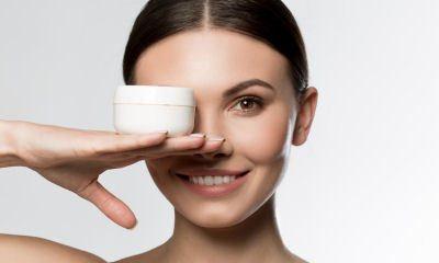 Die Besten Mittel gegen Traenensaecke und Augenringe