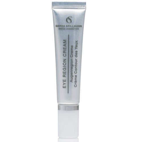 Gerda Spillmann Eye Region Cream Tube