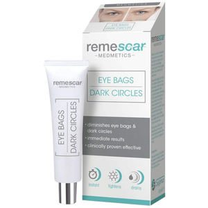 Remescar Eye Bags Dark Circles Produkt