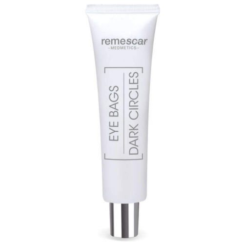 Remescar Eye Bags Dark Circles Tube