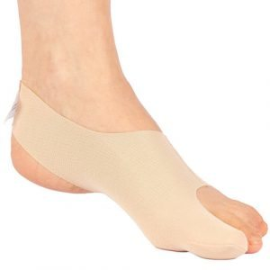 Bunion Sleeve Bandage