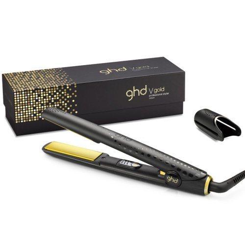 GHD Gold Classic Styler Glaetteisen 500