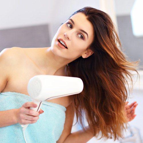 Wichtige Kaufkriterien Für Einen Guten Haartrockner