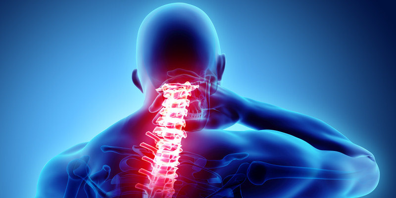 CBD Öl gegen welche Arten von Schmerzen