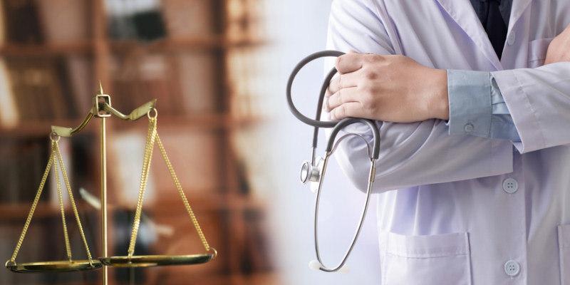 Medizinische Aussagen kritisch betrachten