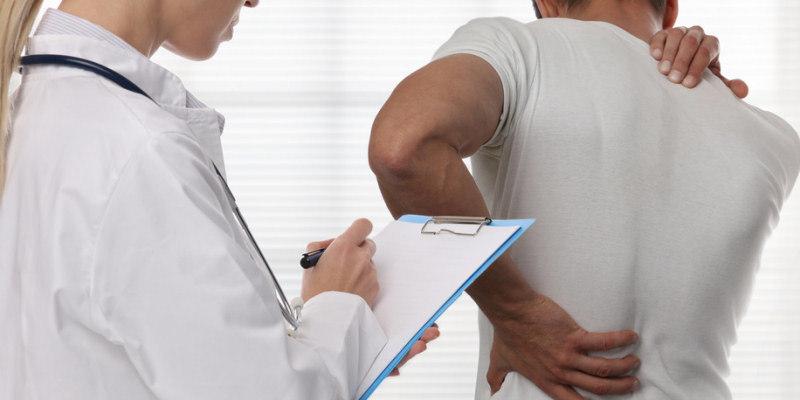 Anwendung von Cannabinoid bei rheumatischen Erkrankungen