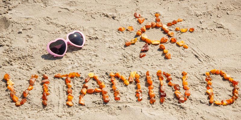 Ausreichend Vitamin D bei Osteoporose