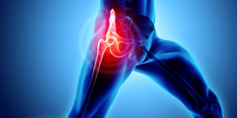 Rheuma Symptome geschwollene Gelenke und Schmerzen