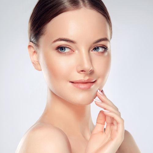 Alternativen zum kosmetischen Ultraschallgerät