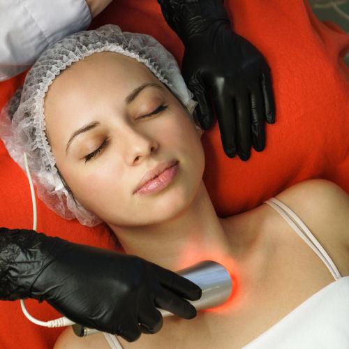 Kosmetischer Ultraschall Geldverschwendung oder nützlich