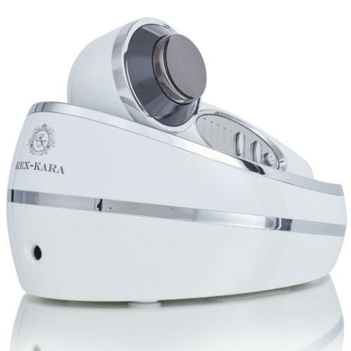 REX-KARA SPI Therapy Ultraschall-Beauty-System