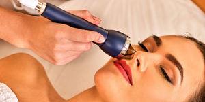 Ultraschall und kosmetische Ultraschallgeräte – eine Symbiose aus Kosmetik und Medizin