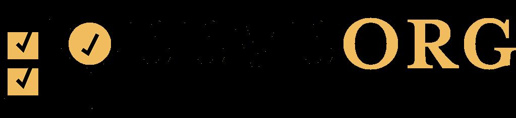 BBVB Logo