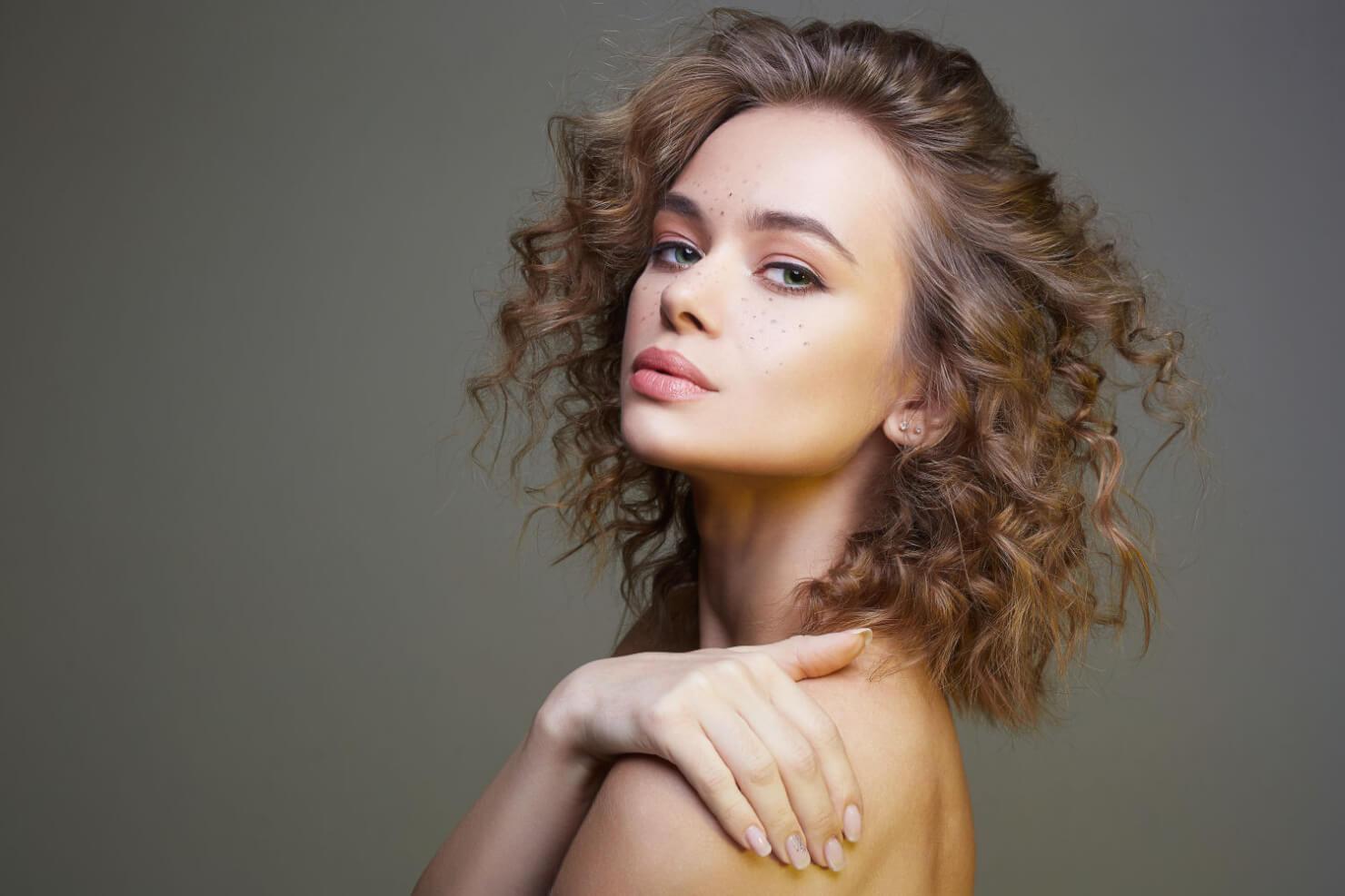 Die Zukunft der Haarpflege