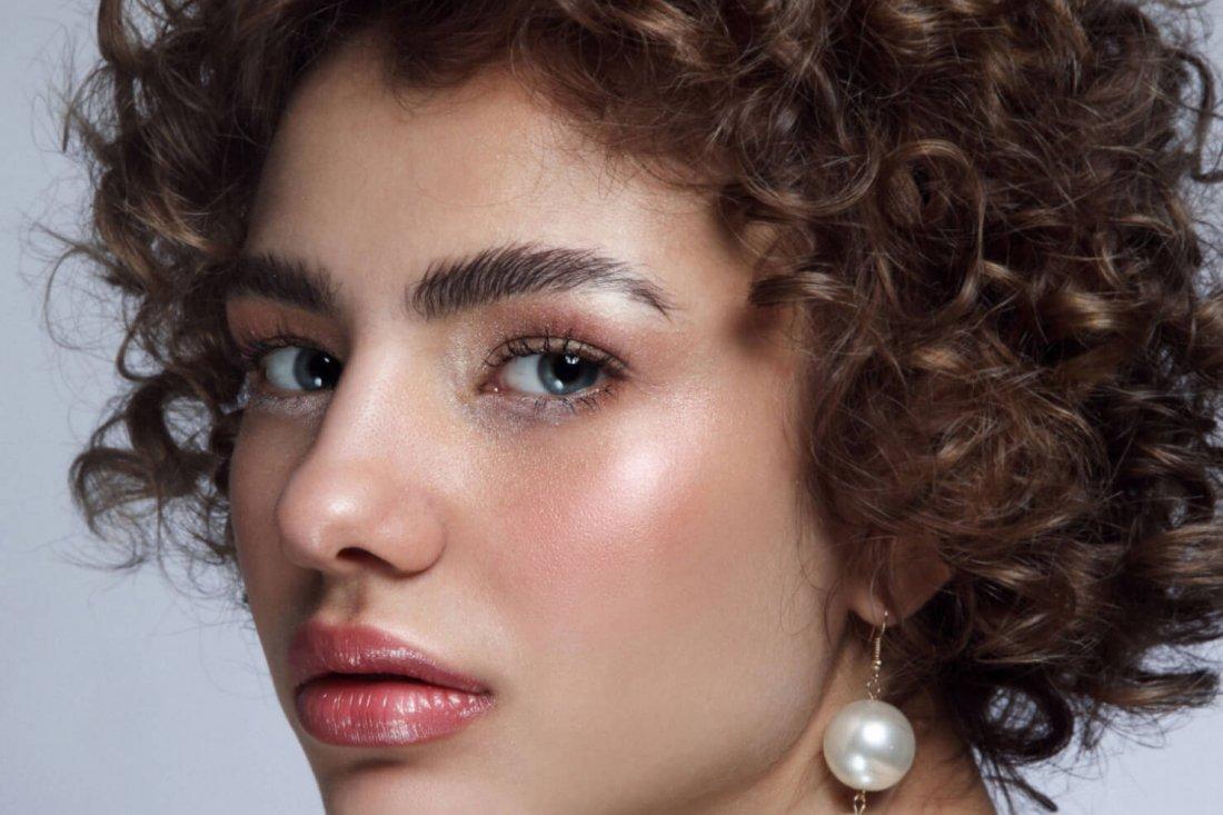 Kosmetik finden individuell beste Version